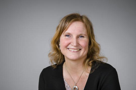 Carina Lagerqvist