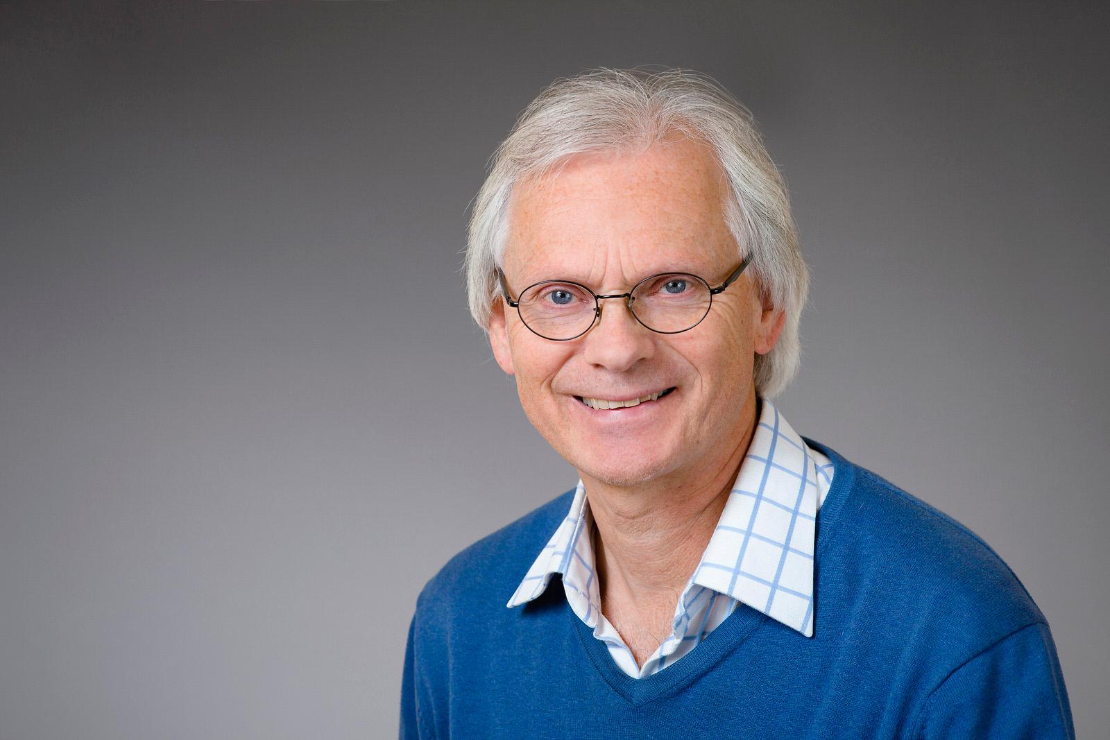 Sven-Arne Silfverdal