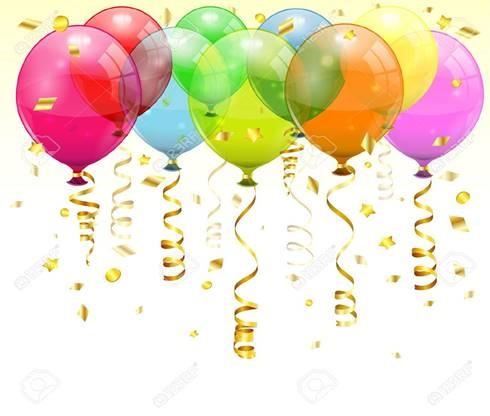Ballonger bild