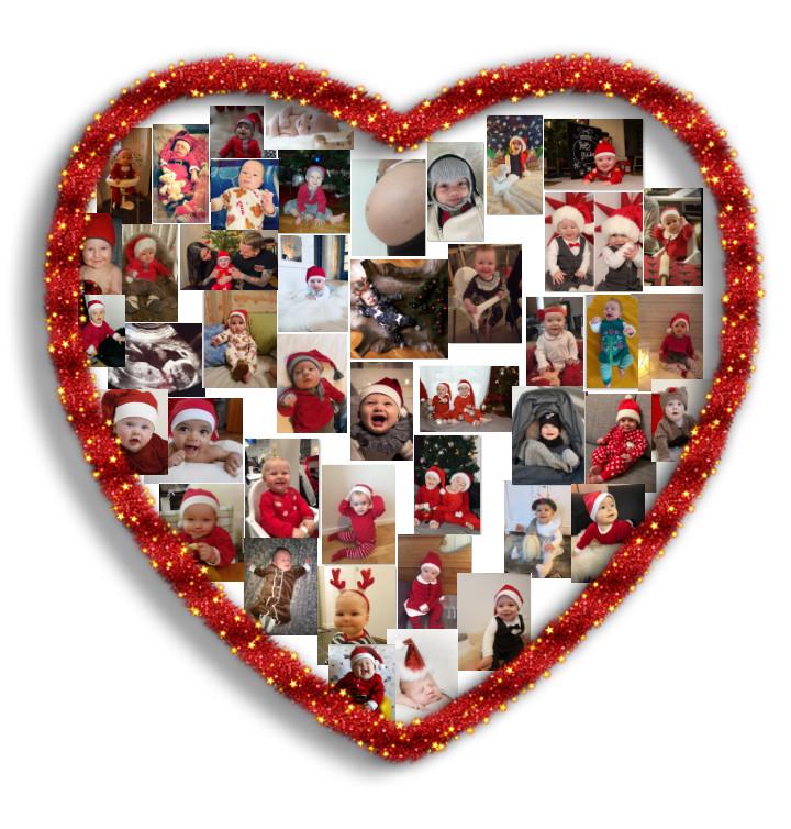 alla i ett hjärta 2 Julen 2017 (hemsidan)